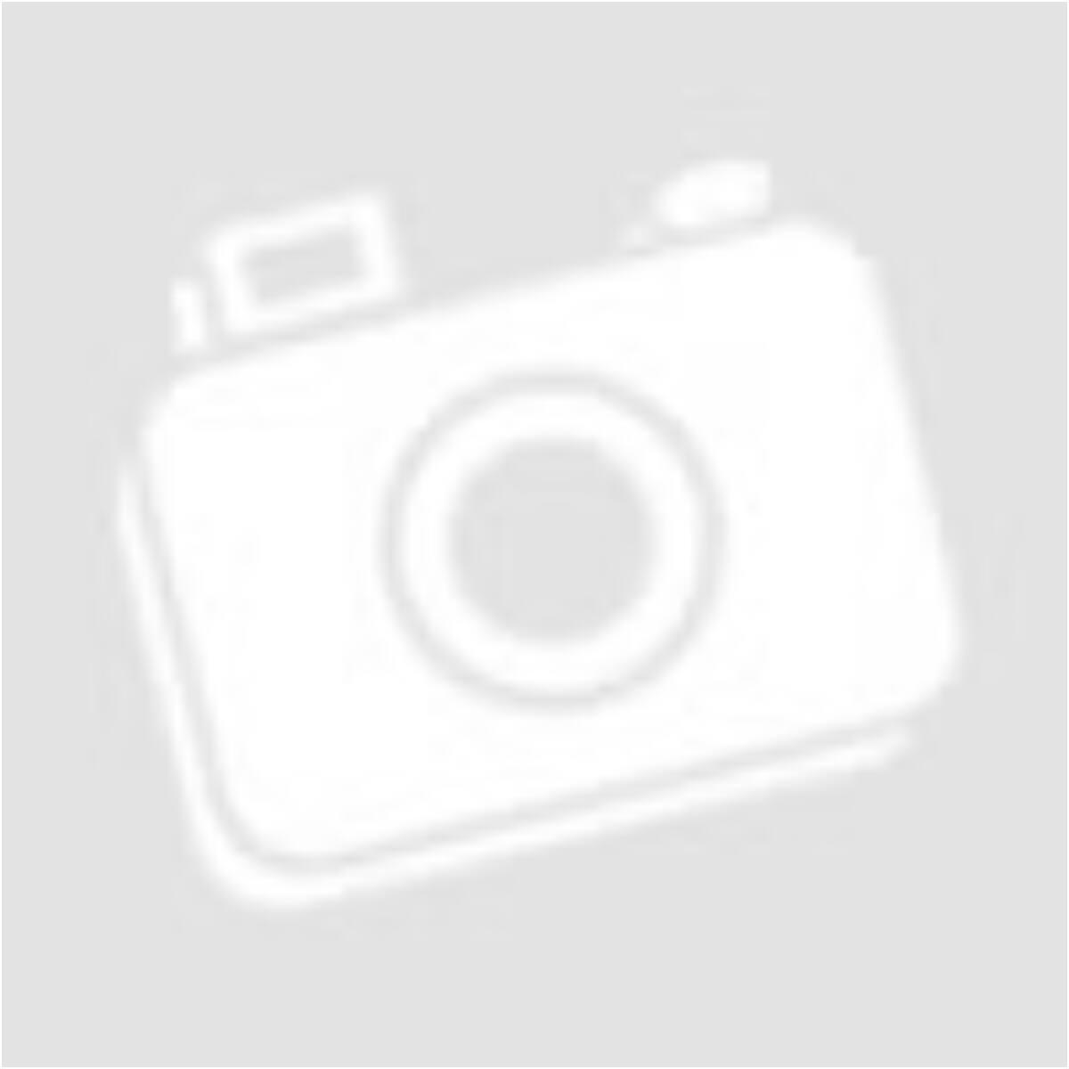 Kék kockás sapka gyerekruha - Fiú  8d5adf551e