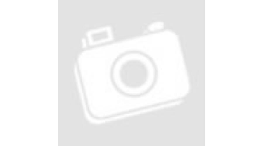 1143f3bbaa Kék csíkos autós polár rugdalózó gyerekruha - 50/56 (újszülött ...